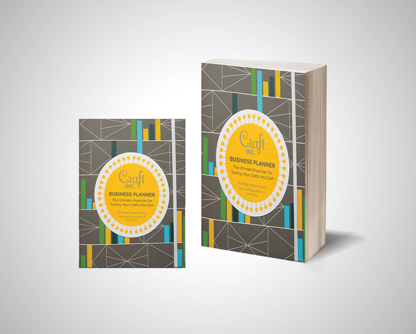 Professional Book Cover Design Uk ~ Book cover prologic web design development e