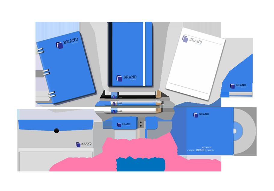 brand-design-grapgic2