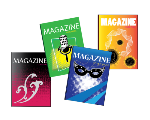 magazine-cover-design
