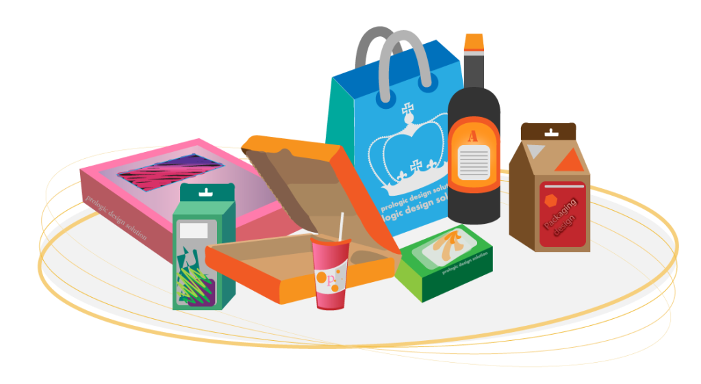 package-design-graphic-1024x561