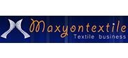 Mayxon Textile