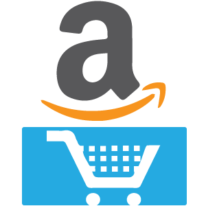Amazon-Affiliate-store-integration
