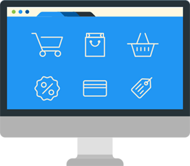 E-Commerce-Integration