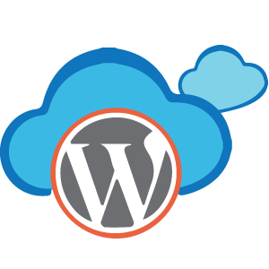 Wordpress-Cloud-hosting-consulting
