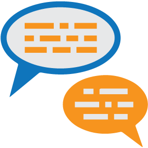 chat-integration