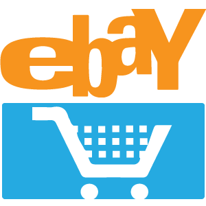 ebay-Affiliate-store-integration