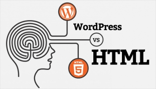 1474034112-311x177-wordpress-vs-html
