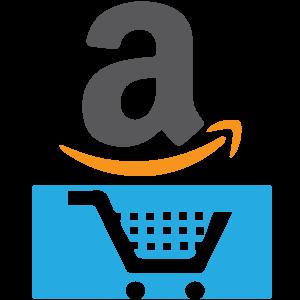 Amazon-Affiliate-store-integration