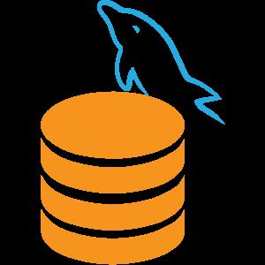 MySQL-Database-support
