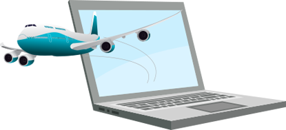 On-line Trip Booking system