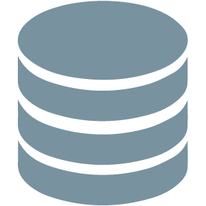 Oracle-Database-support
