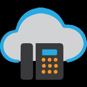 Phone-System-integration