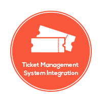 Ticket-Management-system-integration